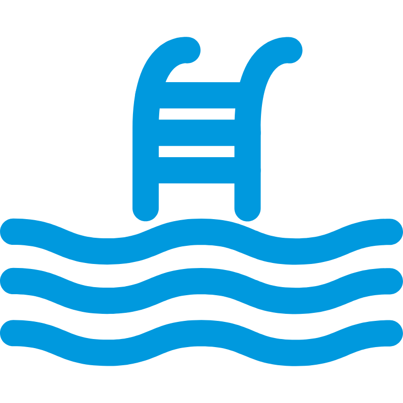 Pool Renovation - Piscine Soleil Service - Nice