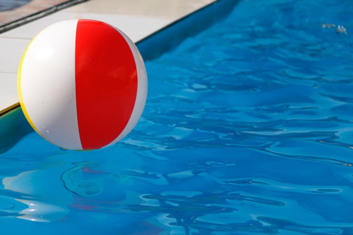 Reparation robot piscine et equipement piscine - Alpes Maritimes - Nice - Piscine Soleil Service