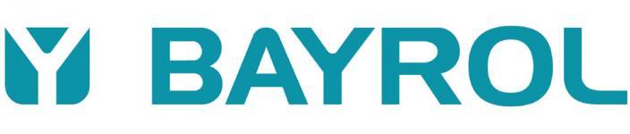Bayrol Gamme produit piscine