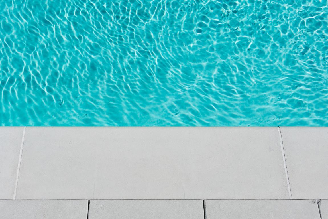 Piscine recherche de fuite specialiste piscine - Nice - Alpes Maritimes - Piscine Soleil Service
